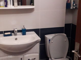 Меняю 1 комнатную квартиру ( не агенство)