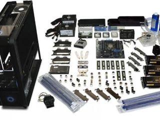 Зарядки, аккумуляторы, матрицы для ноутбуков с доставкой по городу!