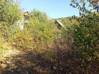 Дача в Горном. 18 км от Кишинева. Всего за 5000 евро.