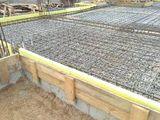 Делаем все виды бетонных работ