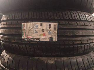 Federal 265/50R19.   Federal 255/50R19