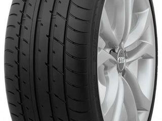 255/55 R19 - 1515 MDL - garantie - montare gratis