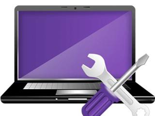 Правильный ремонт ноутбука. Repararea laptopului. Гарантия на работу.
