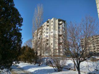 Apartament cu 2 odai in Rezina