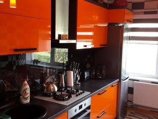 Продам  отличную  1 комнатную  квартиру  вся  мебель , ремонт  и автономное   отопление !!!