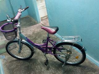 Bicicleta Desna stare foarte buna