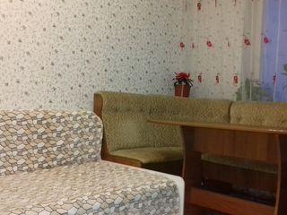 Apartament cu 2 odai s. Porumbeni