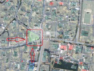 Teren pentru construcții, 6 ari, în Centru Tohatin 17000 €