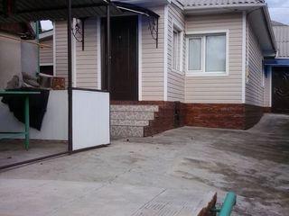 Продам дом центр города