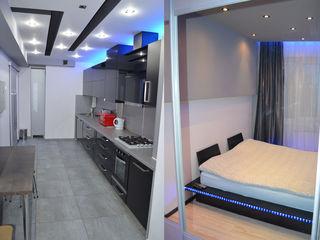 Arenda apartament modern, аренда квартира современная