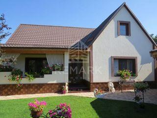 Vânzare, casa, Ialoveni, 89900 €