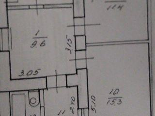 Офисные помещения,частная територия и большой гараж