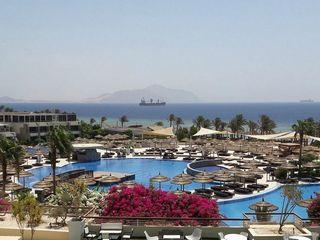 31 декабря летим в Египет! 11 дней - от 440 евро !!!