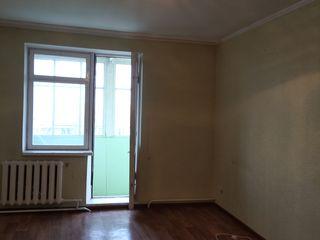 Продам  1-ую квартиру в Бендерах. Борисовка.
