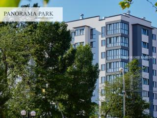 Panorama Park - Valea Trandafirilor 3 camere 101 m2