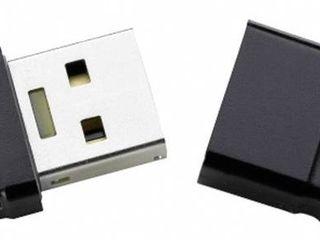 USB-флэшки - новые- обширный выбор 16/32/64/128 GB !