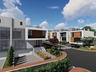 Duplex- oferta direct de la companie