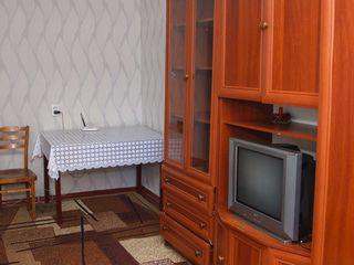 Apartament cu 2 odăi în chirie, Valea Morilor
