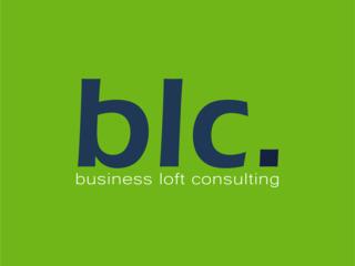 Înregistrarea companii (SRL) Moldova, Chisinau