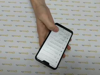 Xiaomi Mi2A Lite Sticla stricata? Vino, rezolvăm deodată!