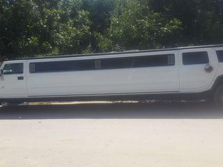Лимузины для свадеб и торжеств,Hammer H 2,Lincoln,  cadillac , ,, eskort-limus ,,