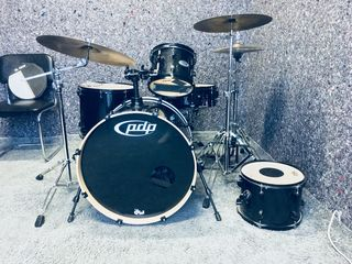 PDP Mainstage Drums