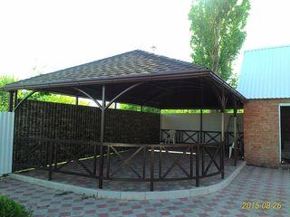 Lucrari din metal forjat ( металлические изделия из кованого)