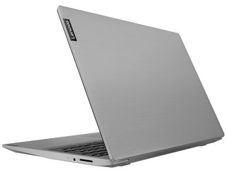 Lenovo Ideapad S145-15IIL , Intel Core i5-1035G1 , 512 GB SSD ,12 GB Оперативная память