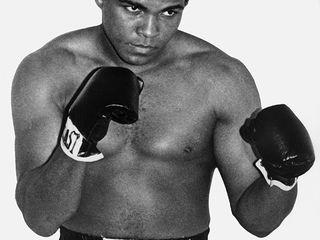 Набор на Бокс Boxing
