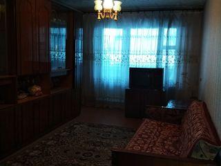 Продам 3-х комнатную квартиру на м-н Северный. Срочно