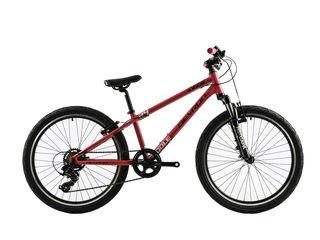 Biciclete  DHS pentru copii