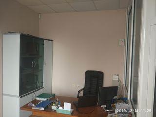 Офис в аренду по скромной цене