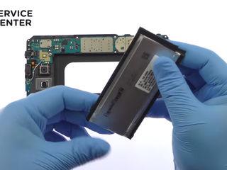 Samsung Galaxy A8 (SM-A530FZKDSEK) Se descară bateria? Noi rapid îți rezolvăm problema!