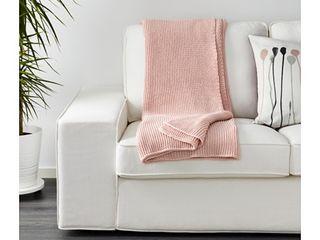 Текстиль  Икеа,  Ikea