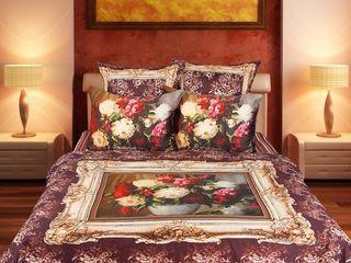 Постельное бельё, матрасы, подушки и многое другое