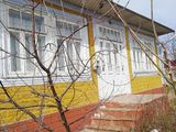 Se vinde gospodărie în s.Cotova, r.Drochia