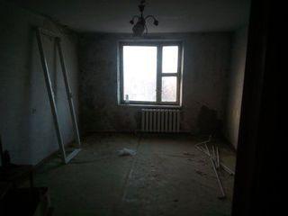 apartament 2 cameri