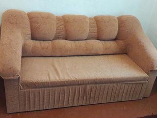 Pat, кровать,софа,диван