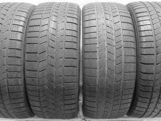 R19 265/50 Pirelli  ( 4 buc.cu 1300 lei )