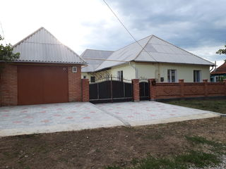 Продается дом в Новых Аненах!