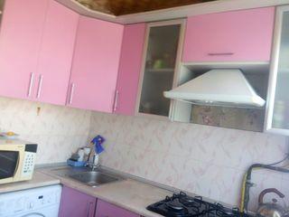 Apartament cu 2 odai separate Cuza Voda , Dacia