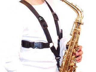 Accesorii pentru saxofon/clarinet, noi