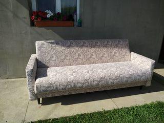 Вывоз старой мебели, дивана, стенки, шкафа, хлама!!!
