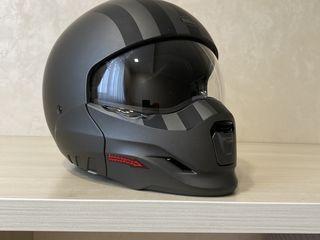 Шлем ! Новый!