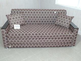 Мебель в бельцах недорого и качественно (доставка)