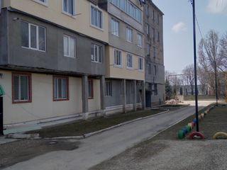 Vînd apartament cu 2 camere