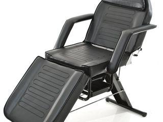 Fotoliu cosmetologic. Косметологическое кресло.
