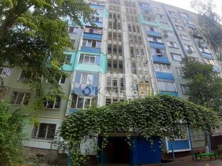 Apartament seria MS, 75 mp, 3 camere, mobilat, Botanica 49900 €