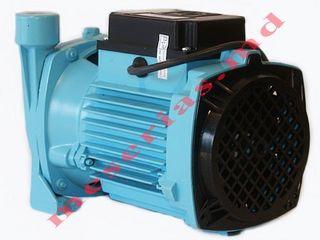 Pompa orizontala водолей бц 1,6—20 у/насос горизонтальный/garantie/livrare/2200 lei