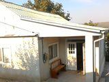 Домик,ухоженный участок 15,5 соток,с видом на озеро,село Данчены 25000 euro
